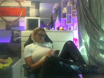 [03-10-20] hexe40002 record private XXX show from Chaturbate.com