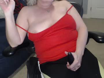[20-01-20] wetbeaverrr record private sex show from Chaturbate