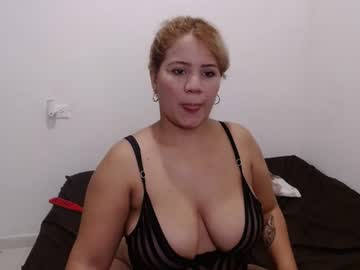 [25-06-21] hornybeautystefy record private webcam
