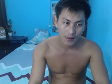 [22-10-21] johnacexx record cam show