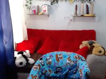 [20-09-20] kata_big_tits chaturbate video with toys