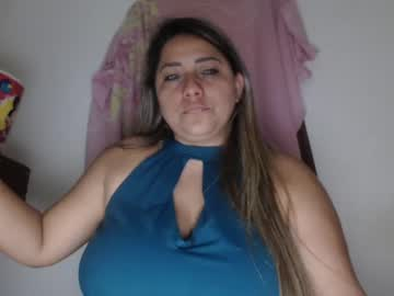 [16-01-21] latin_big_boobs chaturbate private