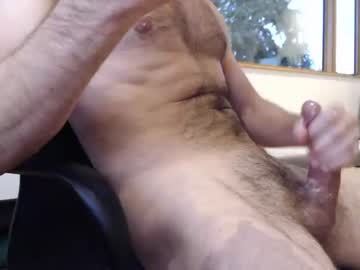[26-09-20] rosefish2222 video from Chaturbate.com