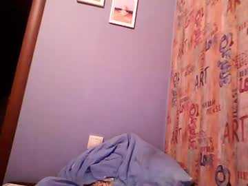 [13-02-20] your_shy_sunshine record private show from Chaturbate