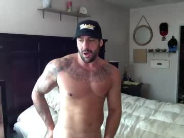 [21-02-20] fit_freak record private sex video from Chaturbate.com