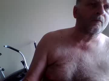 [20-04-21] light909 record private sex video from Chaturbate.com