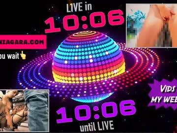 [14-03-20] nicoleniagara record premium show