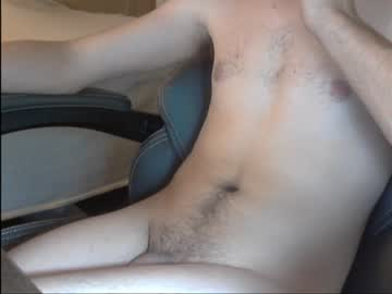 [07-09-20] team_twink record video with toys from Chaturbate.com