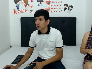[26-01-20] ariadna_brando webcam