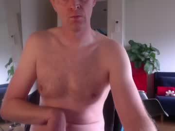 [26-10-21] boegieboy76 public webcam from Chaturbate