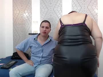 [20-09-21] candy_daddy11 chaturbate cum record