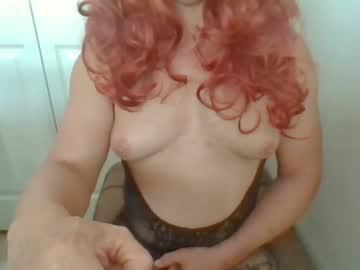[21-01-21] bebota1 record webcam video