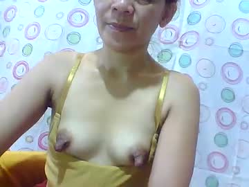 [25-10-21] kinky_asian_pussy public show from Chaturbate.com