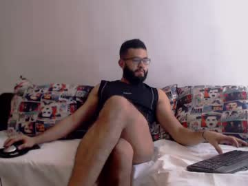 [07-07-20] mathews_21 record video with toys from Chaturbate.com