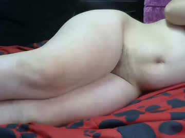 [15-12-20] milesky321 private show video from Chaturbate.com