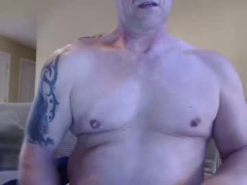 [07-01-20] shooter0069007 cam video from Chaturbate