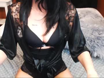 [21-02-20] yourmissxxs public webcam video from Chaturbate
