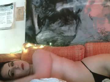 [21-04-20] arsenickinks69 record private XXX video