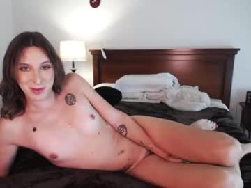 [24-08-21] dustyrose382 record blowjob video from Chaturbate.com