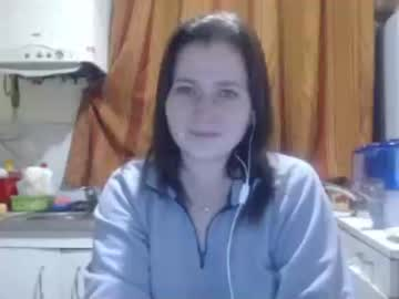 [05-02-20] leila_bounty record cam video from Chaturbate.com