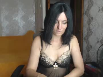 [10-07-20] lorenstaisha chaturbate public show video