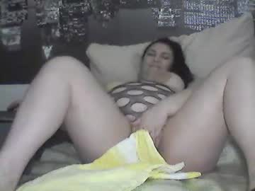 [05-10-20] mila4ka record show with toys from Chaturbate.com
