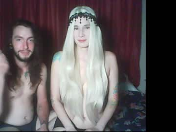 [19-04-20] chat_in_the_bate private show video