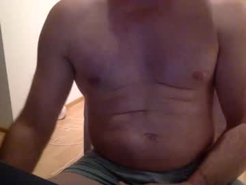 [03-12-20] hardstud890 record private from Chaturbate.com