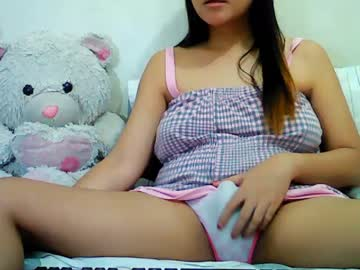 [06-04-20] seductive_ts_4sex chaturbate nude
