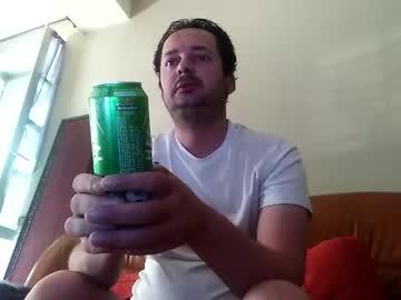[20-08-20] tonychoux357 public webcam video from Chaturbate