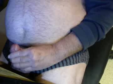 [03-12-20] 46oldie chaturbate private show