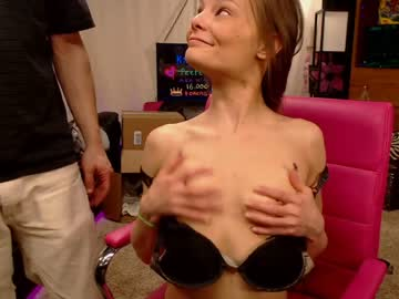 [28-03-20] alexasquirts cam show from Chaturbate.com