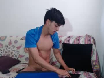 [15-06-21] amber_joe_ video with toys from Chaturbate