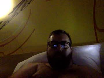 [08-07-20] kaper78 record public show video from Chaturbate