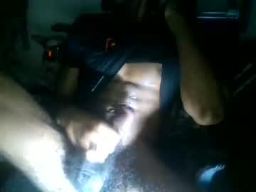 [15-04-20] nahnahnah1313 webcam