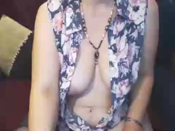 [16-05-19] watermelonlady private sex video from Chaturbate