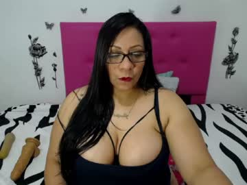 [29-12-20] _bustymegan record video with toys from Chaturbate.com