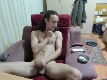 [18-12-20] oktay2468 chaturbate public webcam