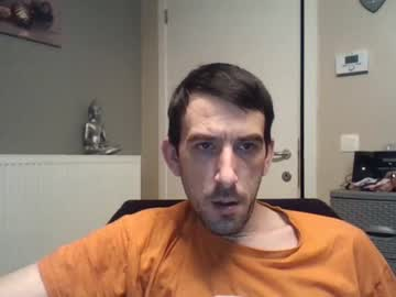 [16-01-21] belgianboy33 record public webcam from Chaturbate