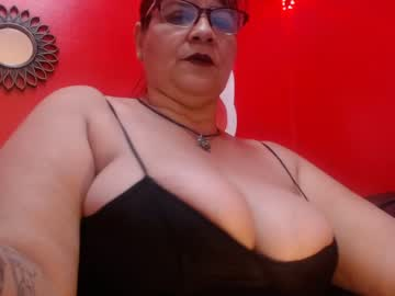 [15-08-20] laura_riley private webcam from Chaturbate.com