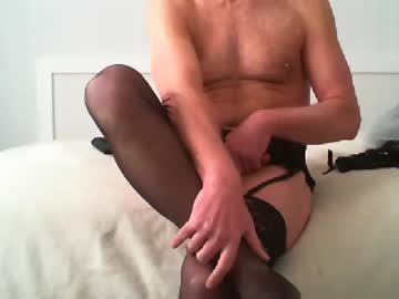 [04-03-20] naked4u59 record webcam video from Chaturbate.com
