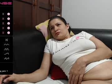 [19-09-20] thekathefantasy record private XXX show from Chaturbate