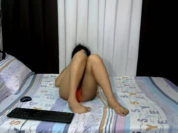 [30-04-20] flirtysexy22 chaturbate public webcam video