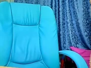 [10-04-20] lovelytitsx public webcam from Chaturbate.com