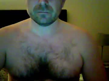 [17-10-20] quiquoiques chaturbate webcam record