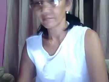 [27-01-20] xxsexypwet69xx chaturbate webcam record