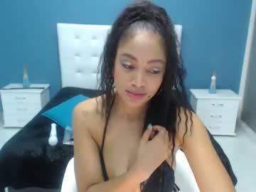 [22-03-21] melissa_evan chaturbate video with dildo
