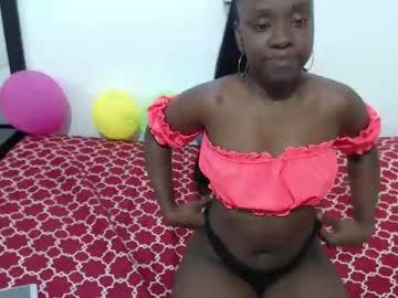 [17-01-21] sophia_kiss2020 record private XXX video from Chaturbate.com