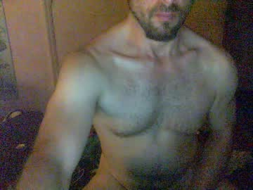 [27-02-20] swinginkate public show video from Chaturbate