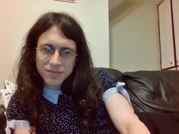 [30-03-20] nonbinaryberry record video with toys from Chaturbate